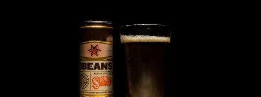 3beans-coffee-beer-lg
