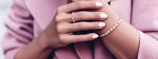 david-yurman-jewelry-vivaluxury-9