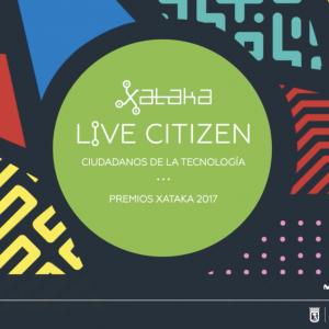 ACER traerá su ultrabook más fino a los Premios Xataka 2016
