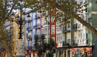 La ciudad más inteligente de España tiene 12.000 sensores: así es Santander