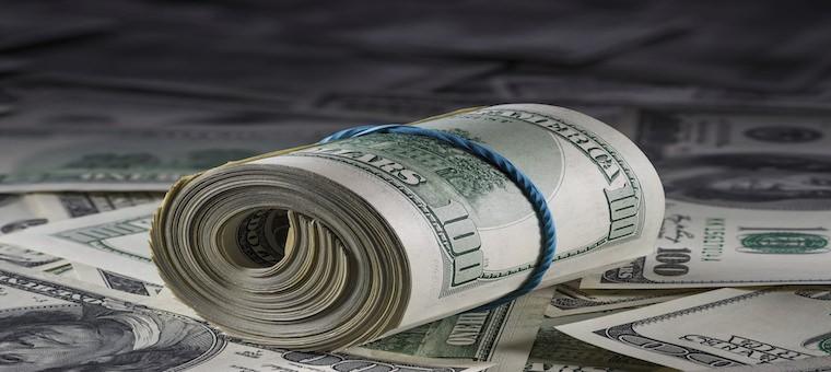 SAGE-dineroiva
