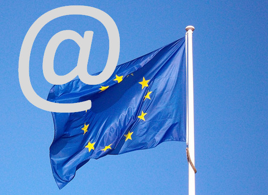 Comercio-Electrónico-UE