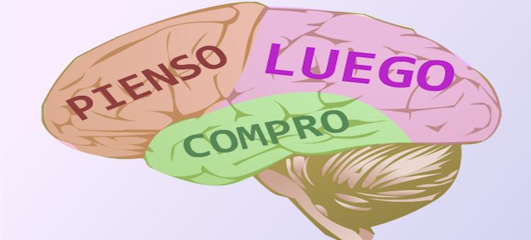 SAGE-cerebroconsumidor