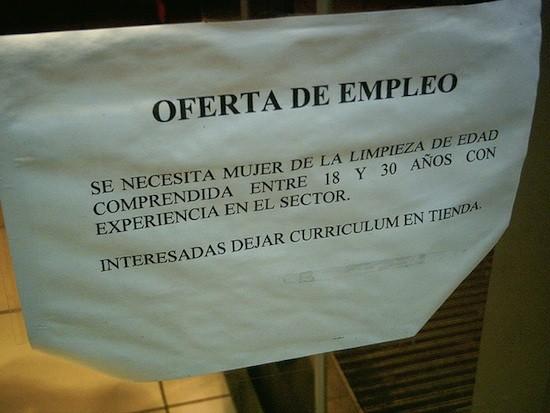 Vinculado a la red de prestadores del Servicio Público de Empleo. Autorizado por la Unidad Administrativa Especial del Servicio Público de Empleo, según resolución No. de Ver reglamento de autorización.