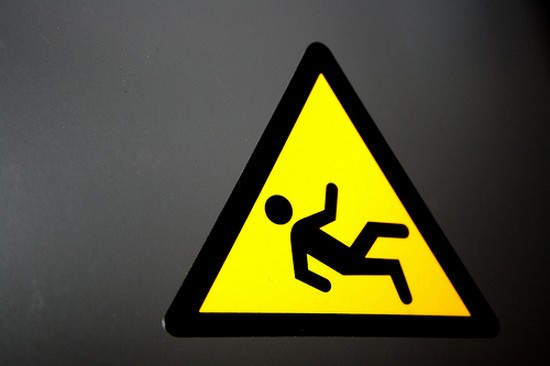 Clientes-peligrosos