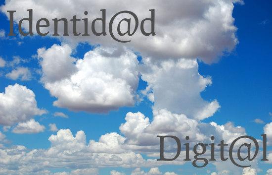 Identidad digital en la nube