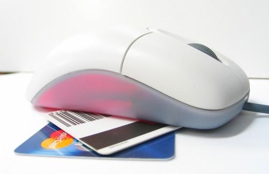 La especialización, una de las claves para tener éxito en el comercio online