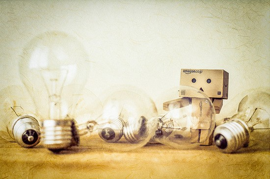 Ideas para la pyme 2013