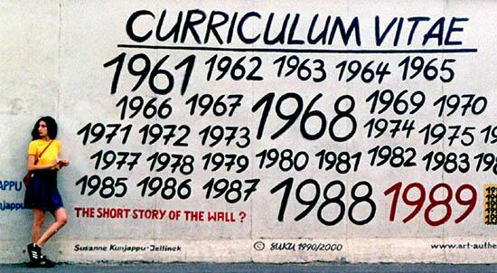 curriculumv