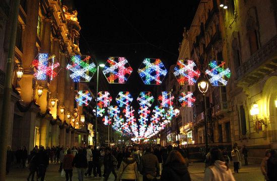 mejorar las ventas de tu tienda online en Navidad