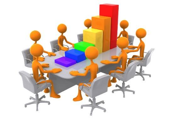 Entrevistas de ventas efectivas, ¿cómo podemos conseguirlas?