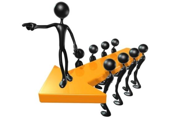 Ocho razones por las gestionar las oportunidades de ventas con un CRM