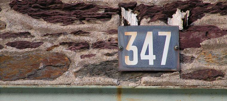 SAGE-347