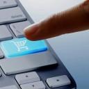 Presencia local de negocios online: cuándo y por qué se hace necesaria
