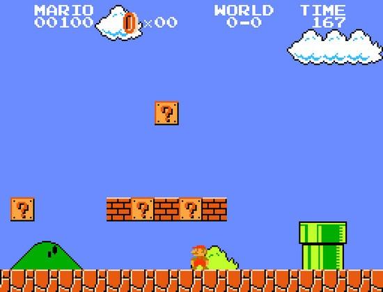 Gestion-empresarial-estilo-Mario-Bros