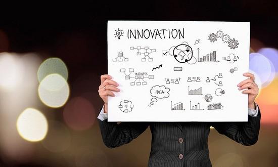 tendencias en startups innovadoras 2015