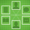 Todo lo que ofrece un sistema ERP para ayudar a tu empresa a crecer