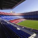 Siete lecciones que un emprendedor puede aprender de la gestión de plantilla del Barça de Luis Enrique
