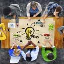 Las claves del marketing relacional: qué es y cómo beneficia a las pymes