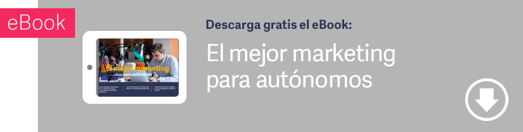 CTA_Ebook-mejor-marketing-para-autonomos