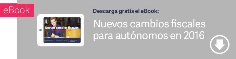 CTA_ebook_Nuevos-cambios-Fiscales-para-Autonomos