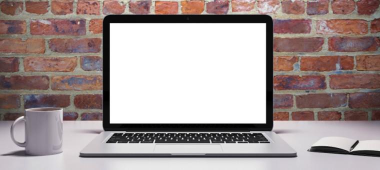 ordenador-en-blanco-e1449662918797-760x340