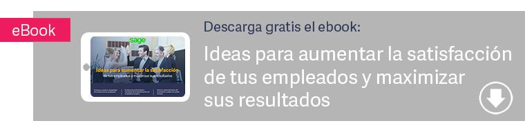 08.02.2016 -Banner_Ideas para aumentar satisfaccion de tus empleados