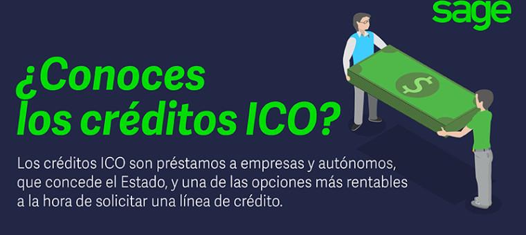 TeaserRRSS-01_Como solicitar credito ICO