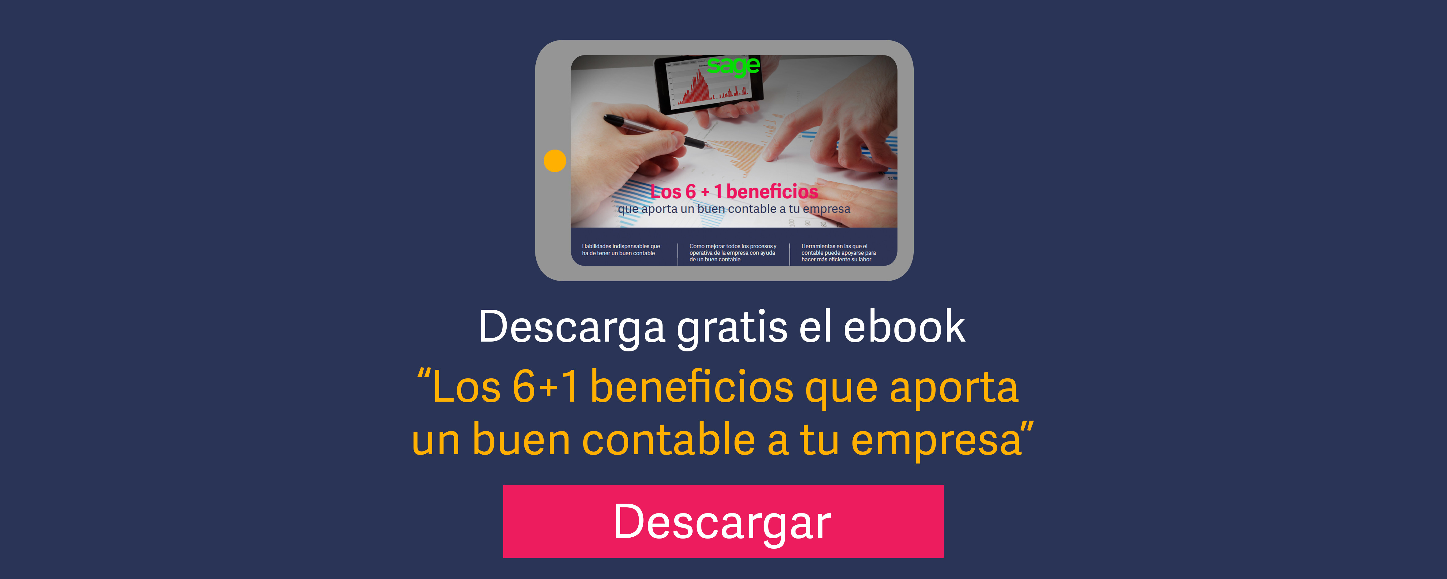 Inpost_ebook_6+1 beneficios buen contable