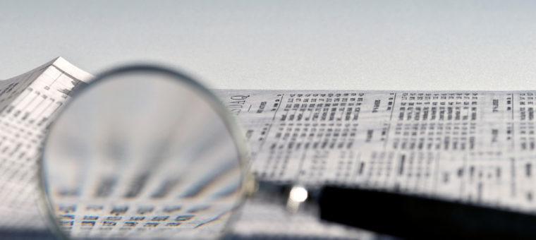 ¿Pagas mucho impuesto de patrimonio? Obtén la exención de las acciones de tu empresa