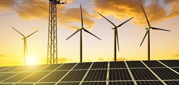 Cómo obtener la devolución del 7% del impuesto sobre la electricidad