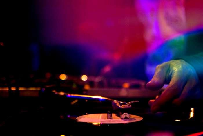 festivales música electrónica