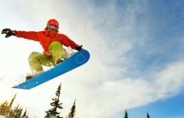 Como-escoger-la-mascara-de-snowboard-adecuada-G