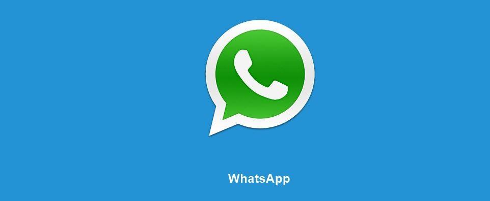 14450462337_146b8321a6_o