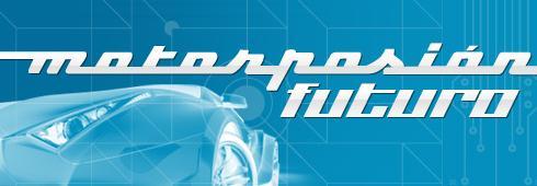 Motorpasión Futuro