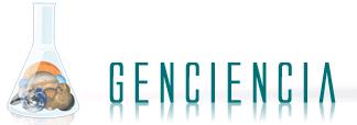 genciencia2.png