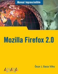 mozillafirefox20.jpg