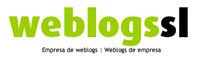 Weblogs SL