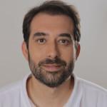 MiguelGonzalez