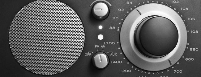 Radar radio portugal online dating 3