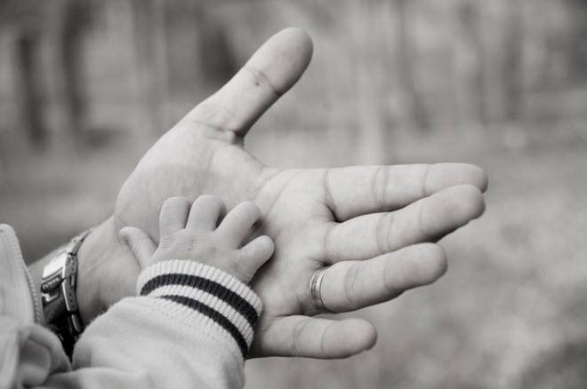 FELIZ DÍA DEL PADRE !!!!!! - Página 2 D%C3%ADa-del-padre