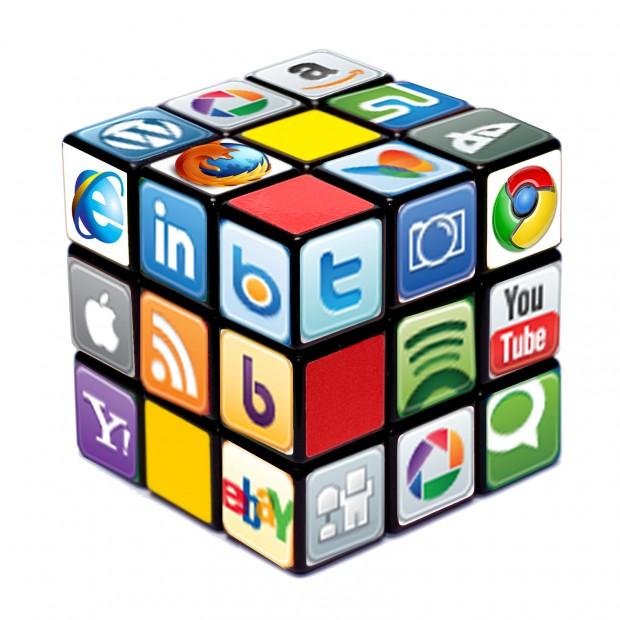 redes-sociales-cubo