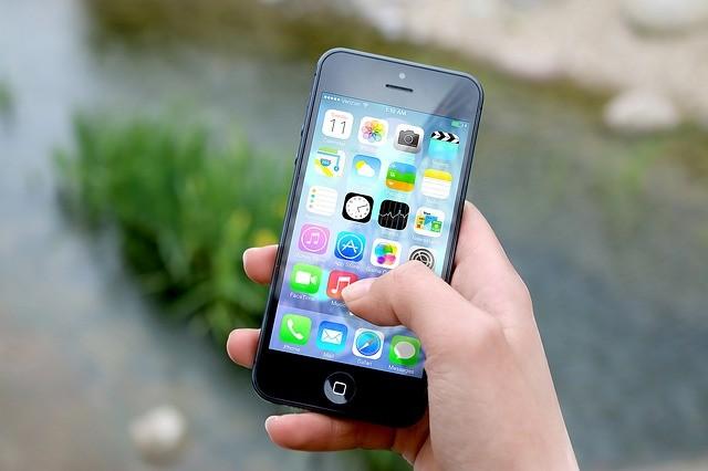 mobile-commerce 1