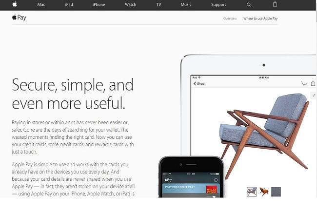 apple-pay-inicio