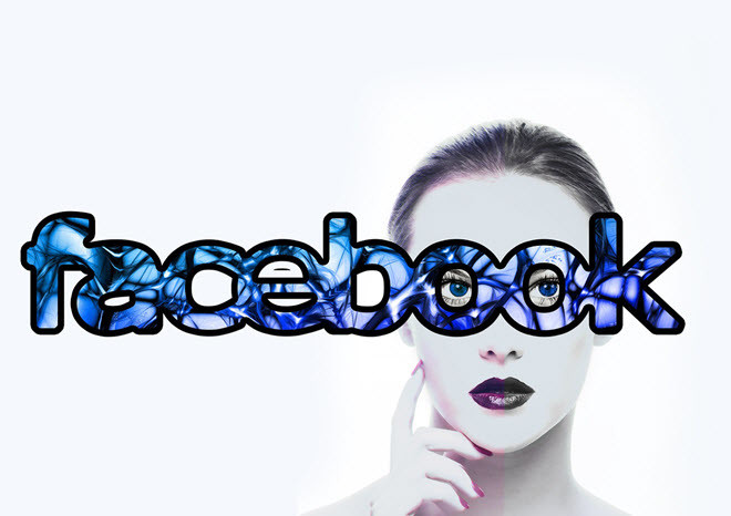 cambios de facebook