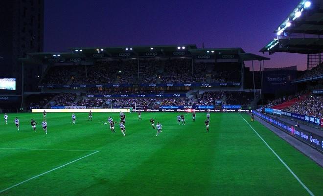 football uefa