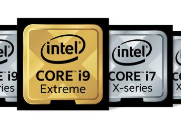 Intel Core i9: todas las ventajas que ofrece respecto a la generación anterior
