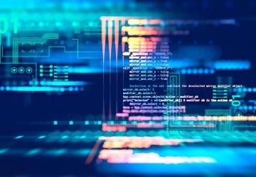 Protege tu portátil: cómo configurar la seguridad de tu ordenador