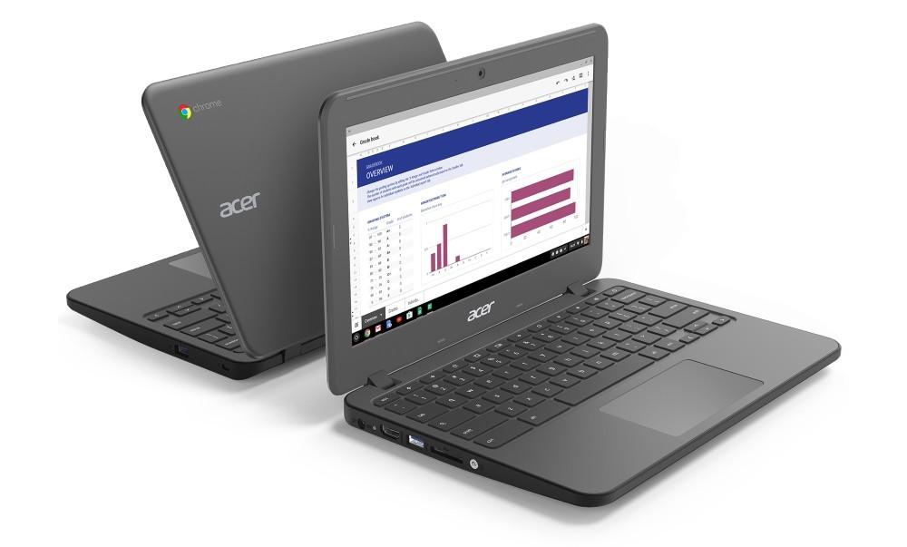 Acer-Chromebook 11 N7