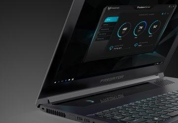 Overclocking: ese pequeño tuneado que puede suponer una gran diferencia en tu PC